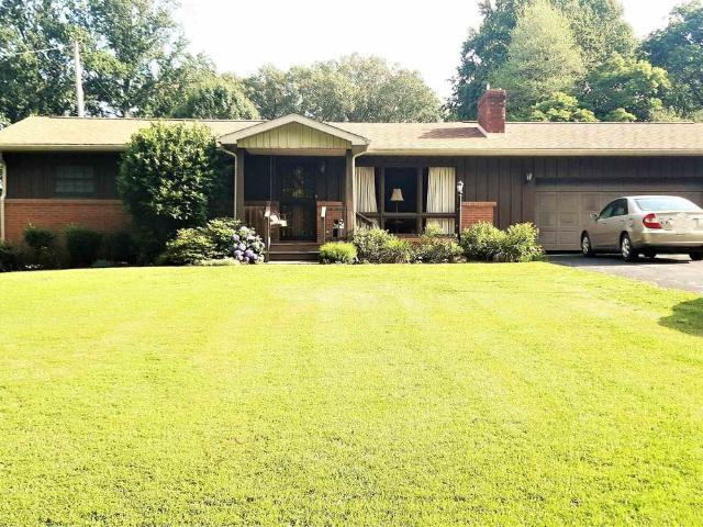 577 W Degonia Road Boonville, In 47601
