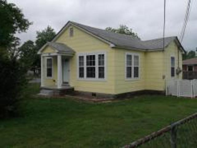 $57,499 For Sale By Owner Rossville, Ga