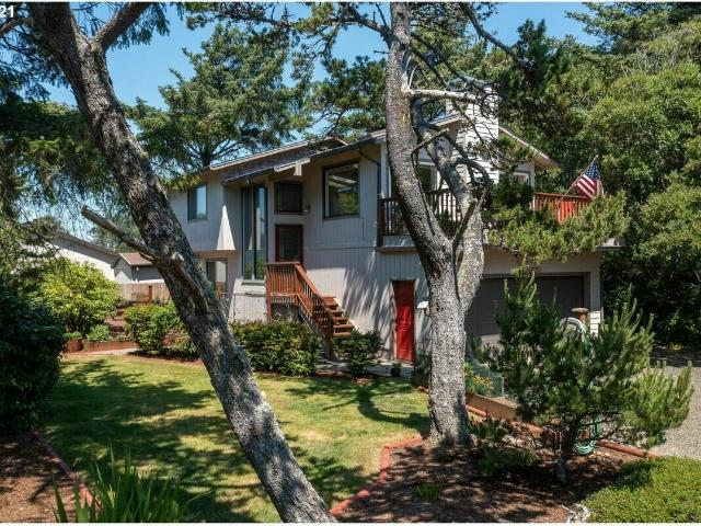 5920 Devaney Ave, Pacific City, Us, Or