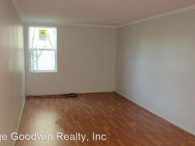 5947 5949 Geary Blvd. 1 Bedroom Apartment For Rent At 5947 Geary Blvd, San Francisco, Ca 9...