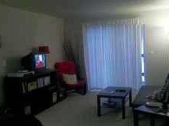 $595 / 1br Great, Clean, Convenient College Hill Single Person Apartment Sublet Pullman Map