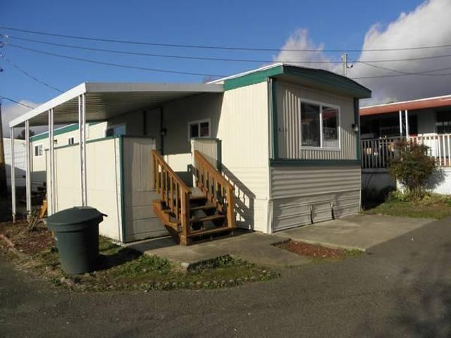 $595 / 2br 600ft² Rent To Own Low Down Mfg Family Park