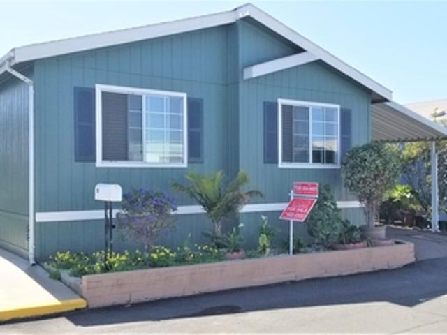 5 10#95 * Beautiful 3 Bed 2 Bath. Chula Vista