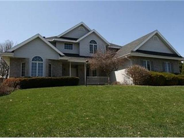 5 Bed, 3.5 Bath Home To Rent In Middleton Schools