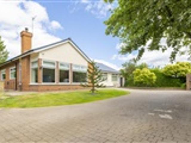 5 Bed Bungalow For Sale Low Lane Middlesbrough