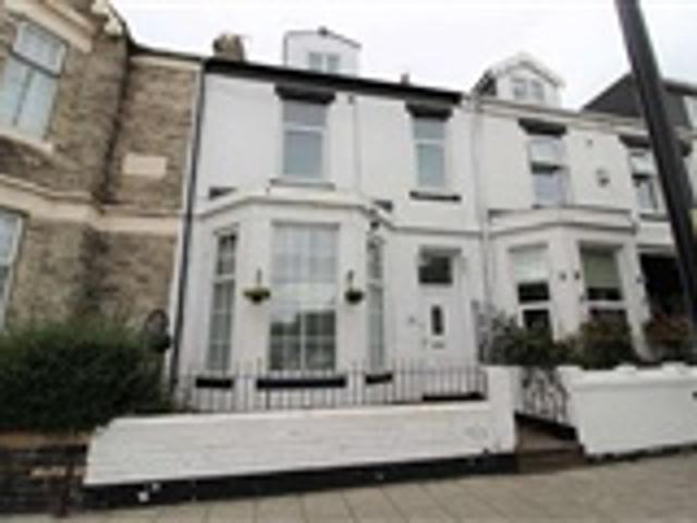 5 Bedroom Semi Detached Houses South Shields Semi Detached Houses In South Shields Mitula Property
