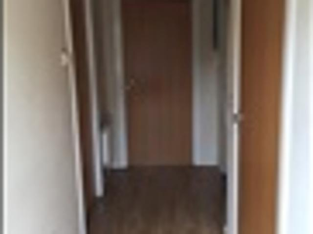5 Bed Semi Detached For Rent Larchmont Road Leicester