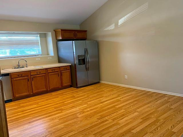 5 Bedroom Home For Rent At 11511 N Windsor Ave, Kansas City, Mo 64157