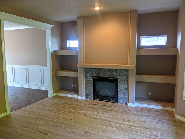 5 Bedroom Home For Rent At 23697 Sw Stonehaven St, Tualatin, Or 97140 Sherwood Tualatin South