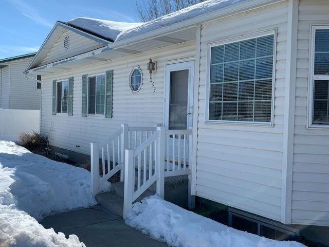 5 Bedroom Home For Rent At 293 Susan Dr, Rexburg, Id 83440