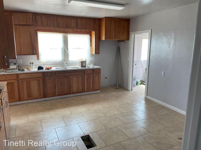 5 Bedroom Home For Rent At 5781 Grove Ave, Winton, Ca 95388