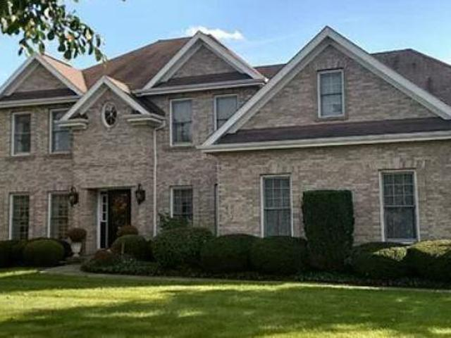 5 Bedroom Home For Rent At 602 Bailey Dr, Batavia, Il 60510