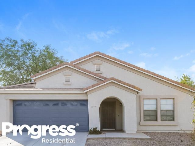 5 Bedroom Home For Rent At 9905 W Heber Rd, Tolleson, Az 85353