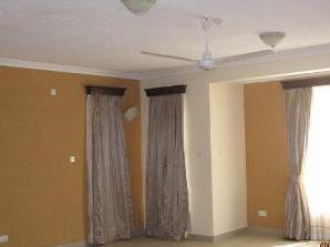 for rent nyali 7 properties 5 bedroom maisonettes for rent in nyali mitula property