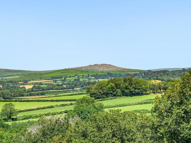 5 Bedroom House For Sale In Views To The Moors Yelverton On Boomin