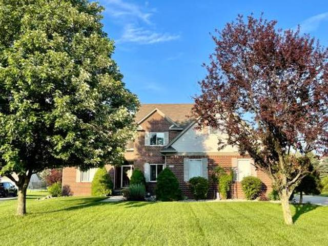 5 Bedroom House For Sale Only Grand Blanc Grand Blanc