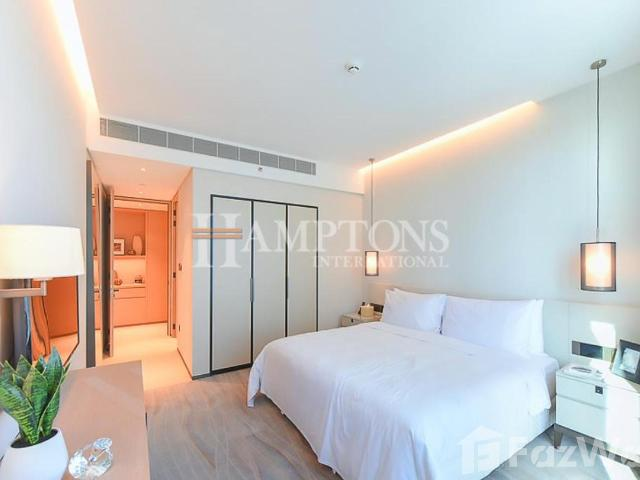 5 Bedroom Penthouse For Sale At The Address Fujairah Resort + Spa
