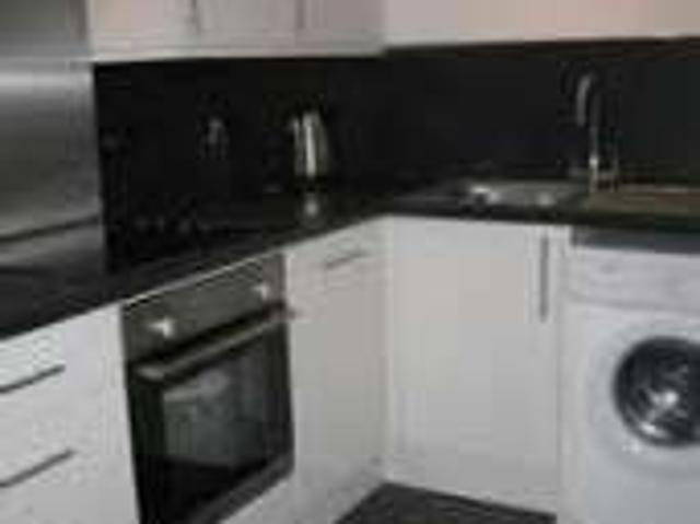 5 Bedrooms Terraced House For Rent In Alexandra Terrace, Brynmill Swansea Sa2