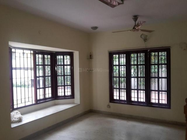 5+ Bhk Independent House In Aminjikarai For Rent Chennai. The Reference Number Is 1641590