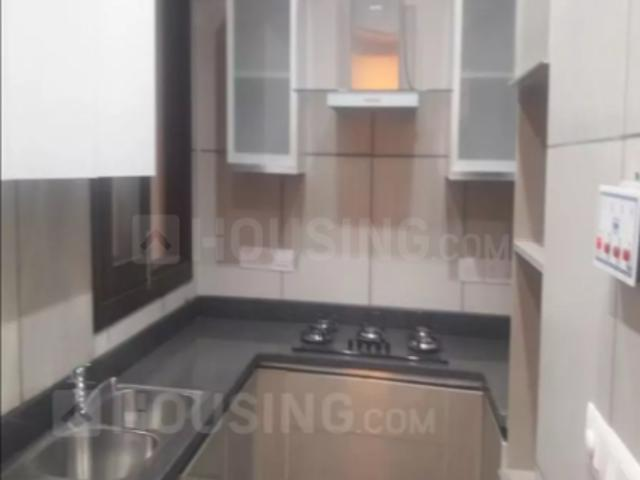 5+ Bhk Independent House In Greater Kailash For Resale New Delhi. The Reference Number Is ...