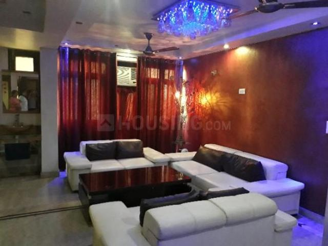5 Bhk Independent House In Sector 12 Dwarka For Resale New Delhi. The Reference Number Is ...