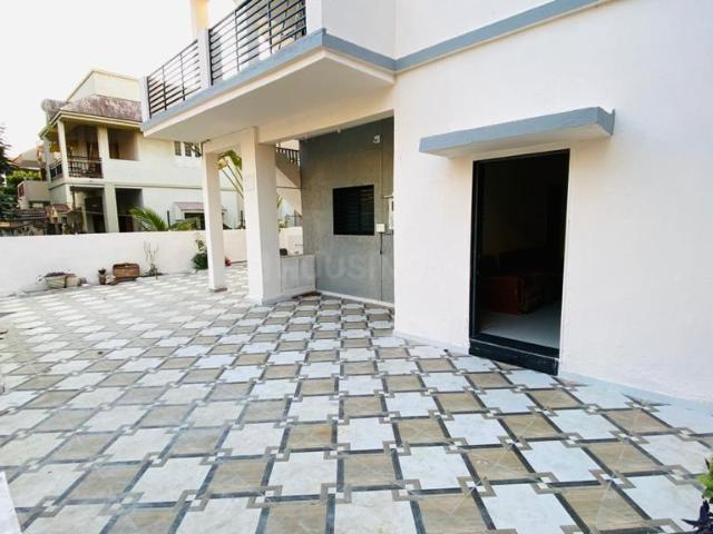 5 Bhk Independent House In Vastrapur For Rent Ahmedabad. The Reference Number Is 6462
