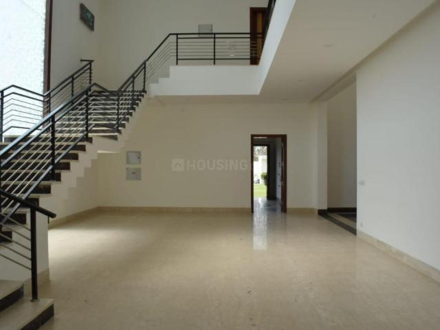 5 Bhk Villa In Bhatti Kalan For Resale New Delhi. The Reference Number Is 6574029