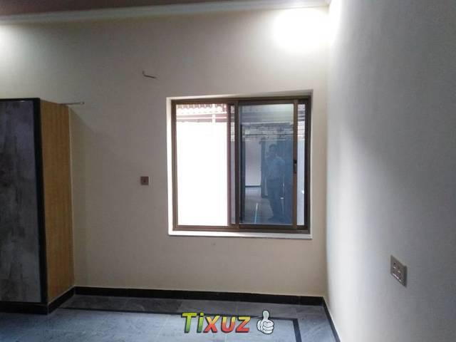 5 Marla House Available For Sale In Ring Road