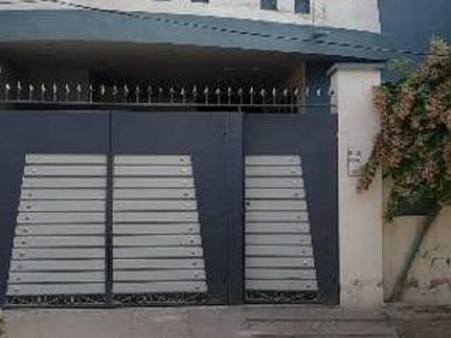 5 Marla House For Rent In Madina Town Sahiwal