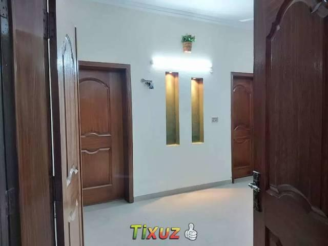 5 Marla House For Sale In Lahore Cantt On Stamp