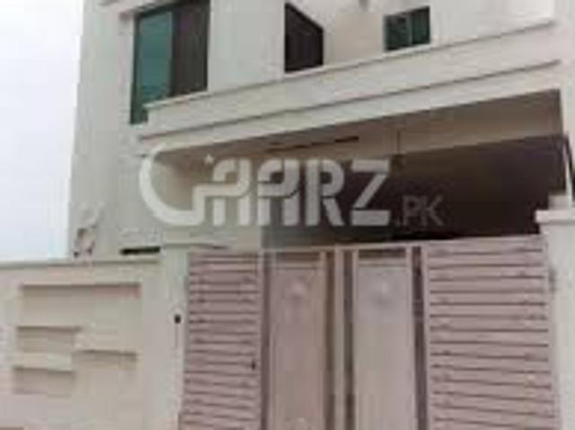 5 Marla House For Sale In Lahore Phase 2