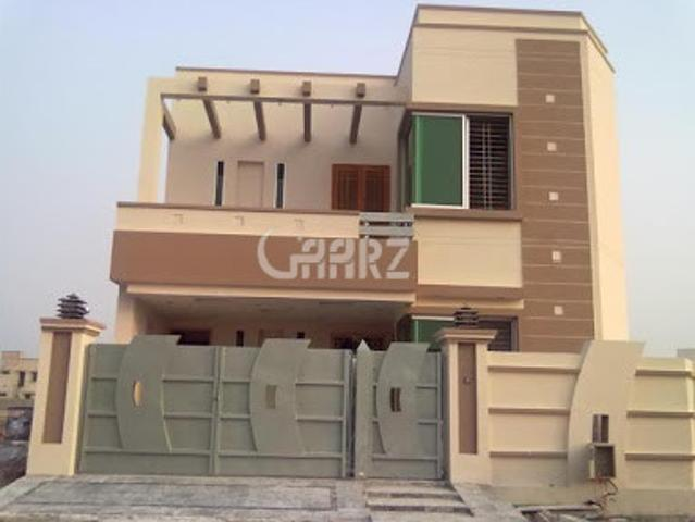 5 Marla House For Sale In Lahore Sector M 7 Block B