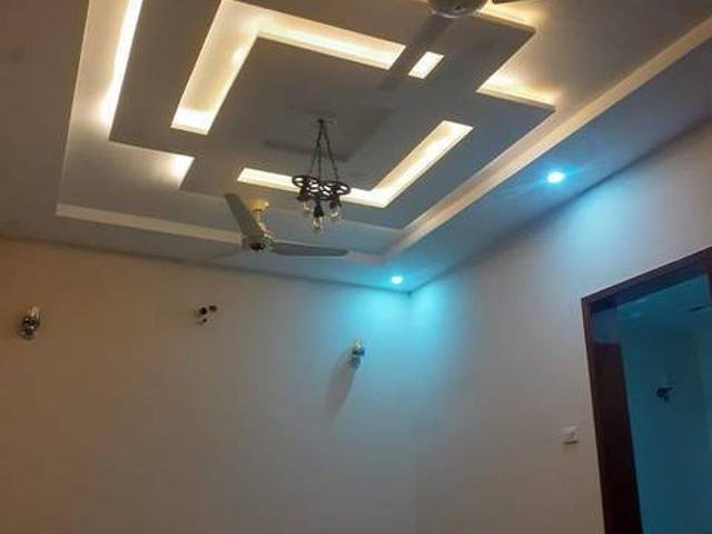 5 Marla House For Sale New Lahore City Near Bahria Town Lahore
