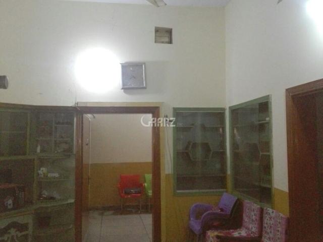 5 Marla Lower Portion For Rent In Lahore Badami Bagh