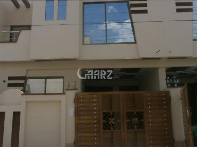 5 Marla Lower Portion For Rent In Lahore Canal Park