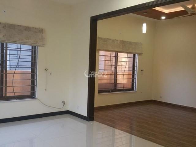 5 Marla Lower Portion For Rent In Lahore Johar Town Phase 1