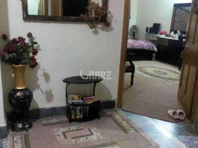5 Marla Lower Portion For Rent In Lahore Pak Arab Society Phase 1