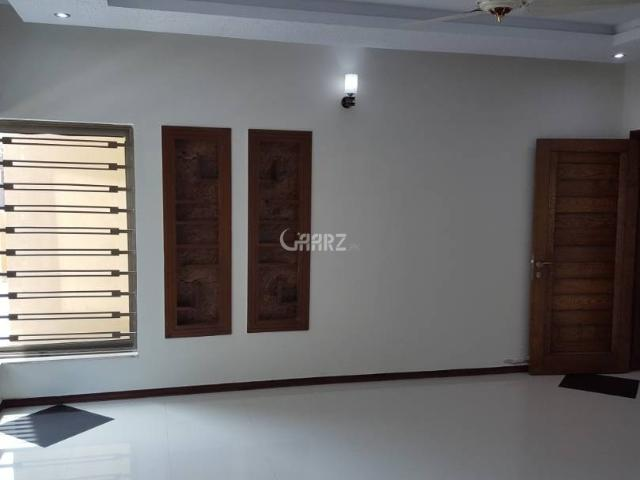 5 Marla Lower Portion For Rent In Lahore Phase 1 Block G 2