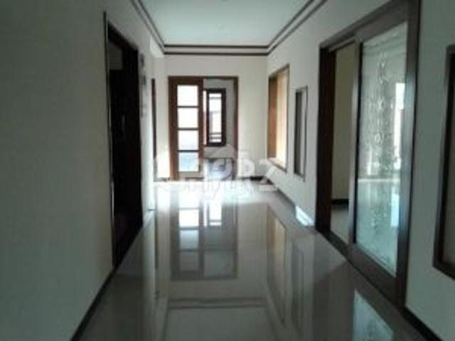 5 Marla Lower Portion For Rent In Lahore Phase 1 Block G 5