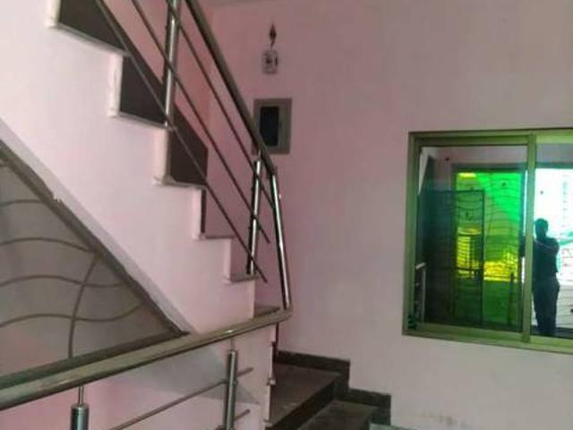 5 Marla New Seperate House For Rent Tajbagh
