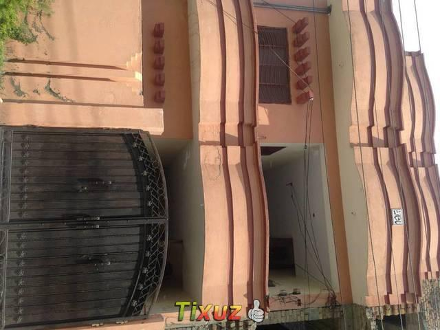 5 Marla Newly Built House On Rent Tip Housing Colony Haripur