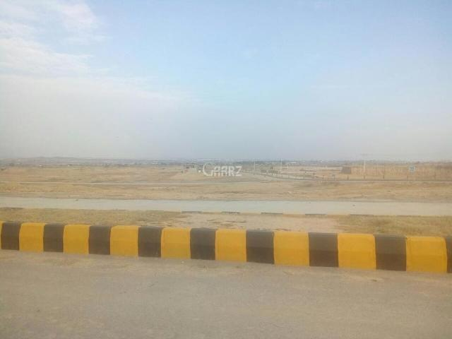 5 Marla Plot For Sale In Rawalpindi Bahria Orchard, Bahria Town Phase 8