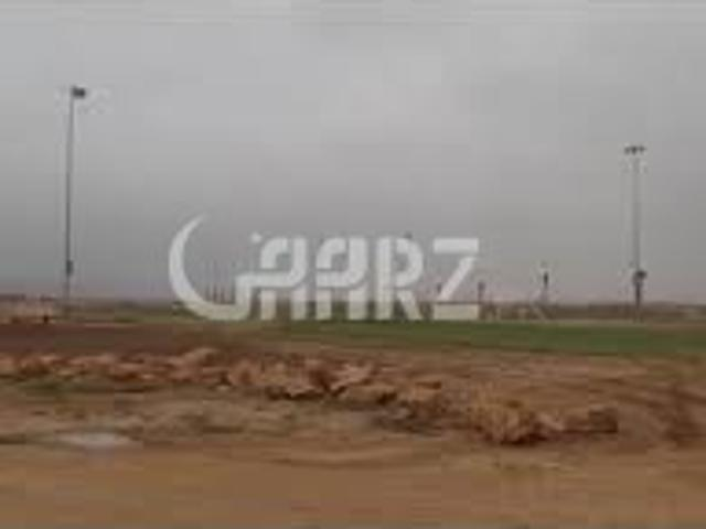 5 Marla Residential Land For Sale In Lahore Khuda Bux Colony