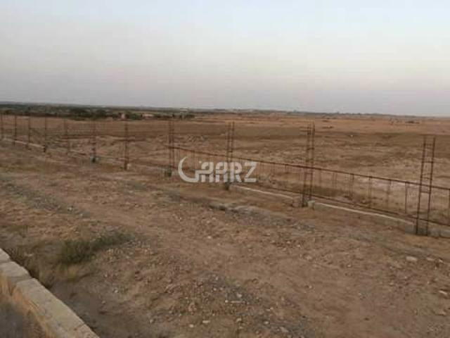 5 Marla Residential Land For Sale In Lahore Phase 2 Block G