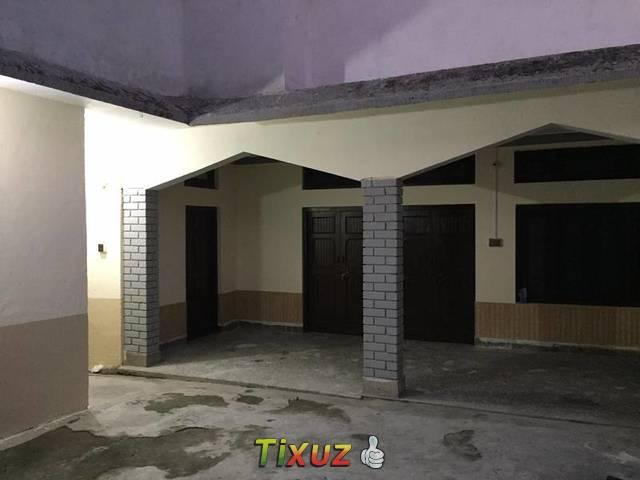 5 Marlas Double Story House For Sale