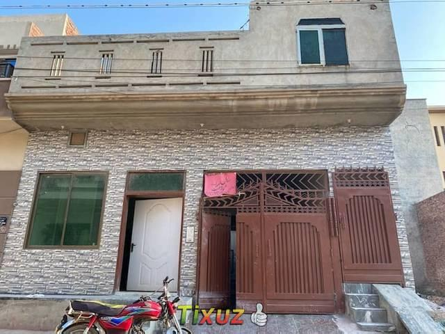 5 Marle House For Rent