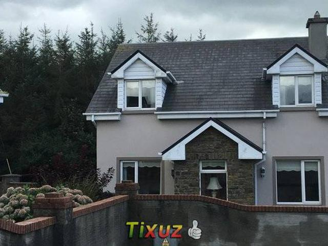 5 Orchard View Milltown Co Kerry