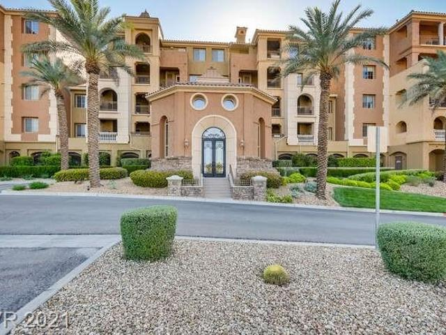 5 Room Luxury Flat For Sale In Henderson, United States