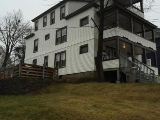 5 Units Bristol, Ct Many Updates! Great Income!