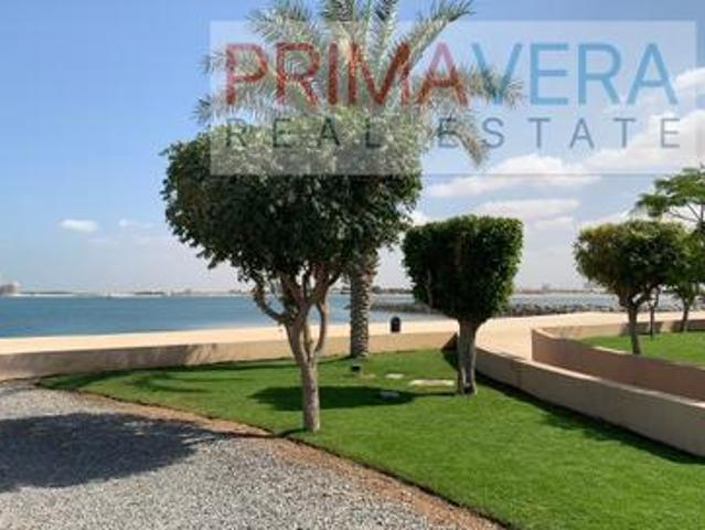 5 Years Payment Plan License Uae Residence